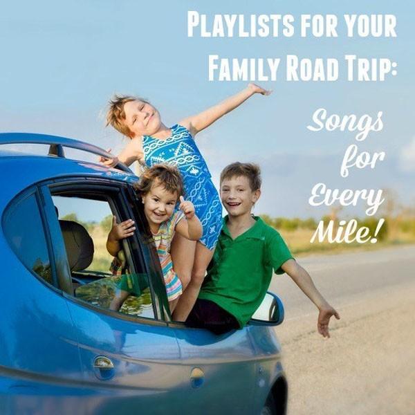 20 cách giúp bố mẹ nhàn tênh khi đi du lịch cùng con 4