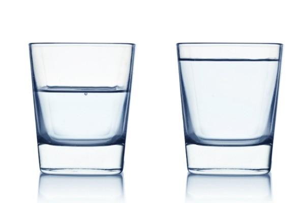 7 thức uống giúp chị em níu giữ tuổi thanh xuân 2