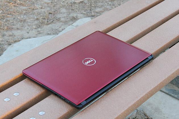 Cách chọn laptop mạnh mẽ, nhỏ gọn cho nhân viên văn phòng