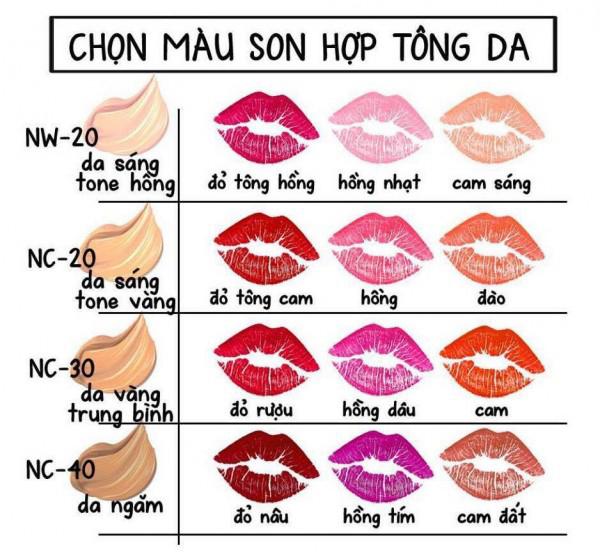 meo-lam-dep-khong-phai-co-nang-nao-cung-biet-6