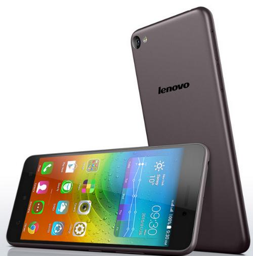 Lenovo-S60-jpg-6810-1431330780.png