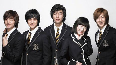 15 điều phim Hàn Quốc lừa dối bạn