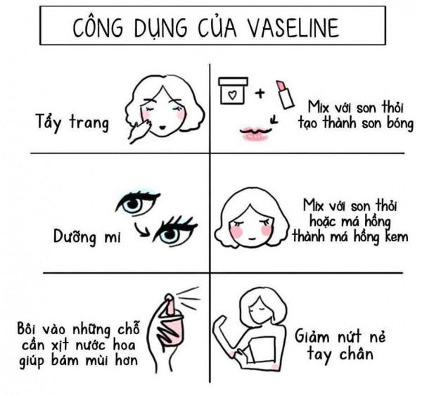 meo-lam-dep-khong-phai-co-nang-nao-cung-biet-7