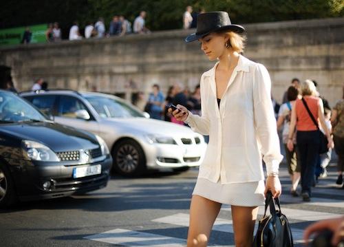 8 cách giúp bạn diện trang phục từ công sở đến tiệc tối 11