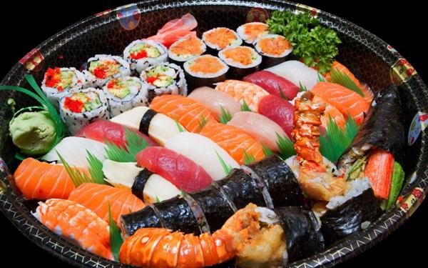 Nhat-sushi-1-4736-1430967521.jpg