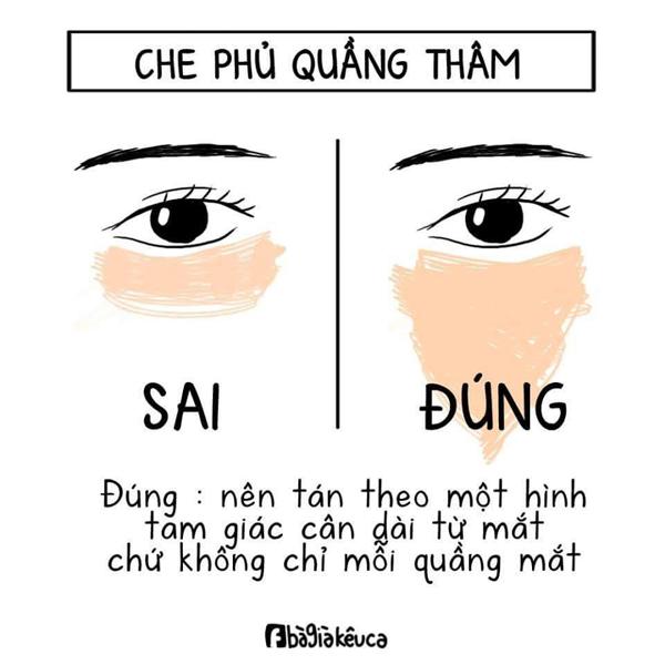 meo-lam-dep-khong-phai-co-nang-nao-cung-biet-3
