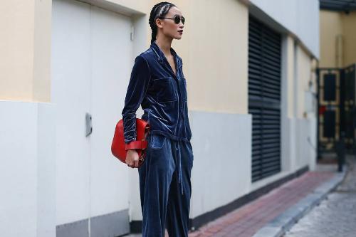fashionista-viet-phong-cach-voi-do-thiet-ke-cao-cap-xin-edit-3