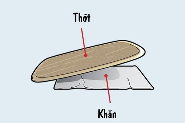 meo-vat-don-gian-khi-nau-an-ma-cac-ba-noi-tro-thuong-it-de-y-5