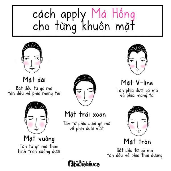 meo-lam-dep-khong-phai-co-nang-nao-cung-biet-1