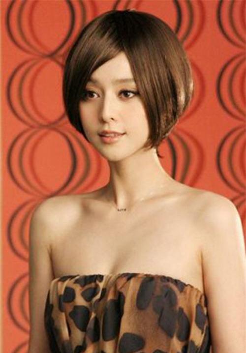 5 kiểu tóc phụ nữ U30 phải để 1 lần - 3