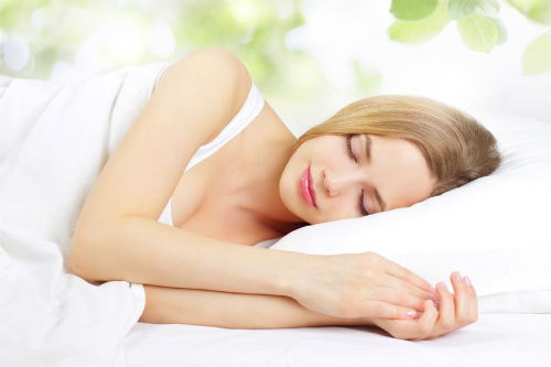 how-to-sleep-better-at-night-7836-140507