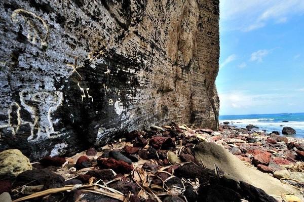 Thăm đảo thiên đường chỉ có 48 cư dân sinh sống 6
