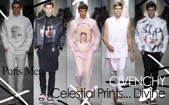Những ý tưởng gây tranh cãi trong làng thời trang thế giới 4