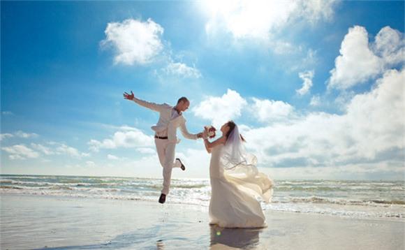 Đừng yêu khi không muốn cưới