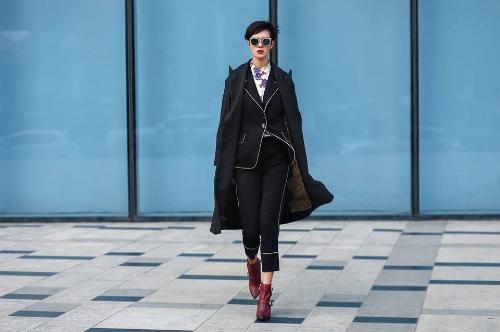 fashionista-viet-phong-cach-voi-do-thiet-ke-cao-cap-xin-edit-1