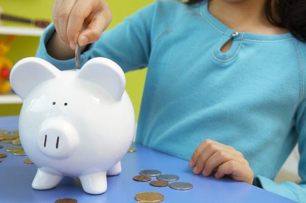 7 mẹo để tiết kiệm tiền cho một kỳ nghỉ hoành tráng 1