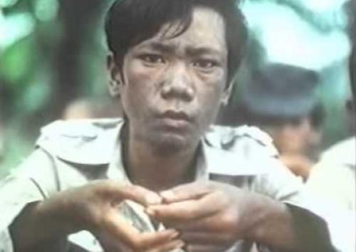 nhung-bo-phim-viet-dinh-dam-nhat-thoi-bao-cap-6