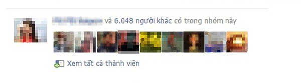"""Bí ẩn dịch vụ """"ôm người đẹp-ngủ trong sáng"""" đang xôn xao Facebook 8"""