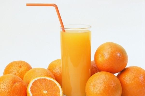 7 thức uống giúp chị em níu giữ tuổi thanh xuân 1
