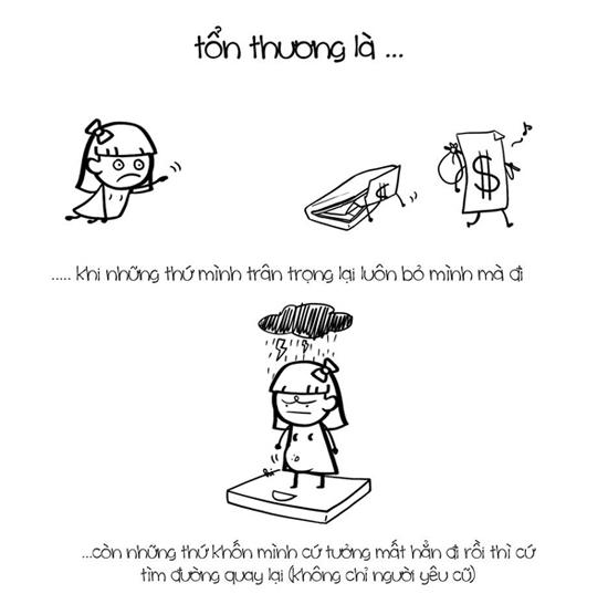 tonthuong4-8822-1441859211.jpg