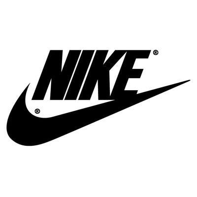 Hình ảnh: [ NIKE PARKSON HÙNG VƯƠNG ]19 20 21 tháng 10 Nike giảm giá 20% tất cả các sphẩm tại Parkson Hùng Vương nhé các bạn ^^