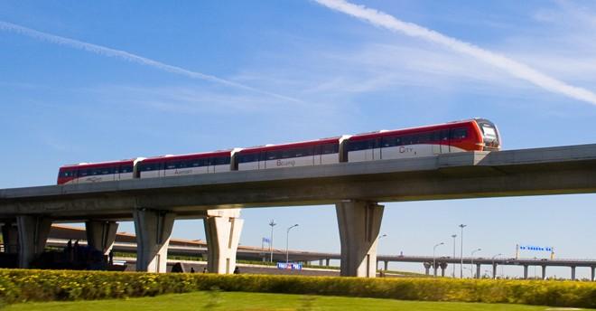 """Với quy tắc kiểm tra an ninh nghiêm ngạt, hệ thống tàu điện ngầm như mê cung, và khoảng cách xa tít giữa các địa điểm, thủ đô Trung hoa có thể """"ngốn"""" thời gian rất nhanh nếu bạn không quen thuộc đường đi lối lại."""