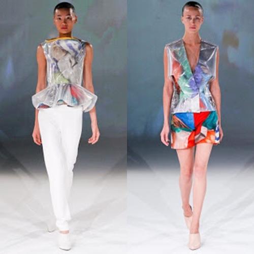 2013: Sự trỗi dậy của chất liệu nhựa PVC - 15