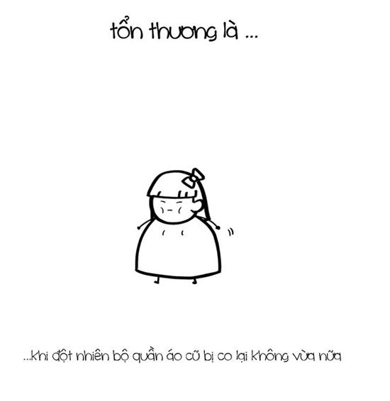 tonthuong3-2901-1441859212.jpg