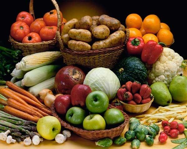 4 cách giúp bạn hạn chế nguy cơ tăng cân 1
