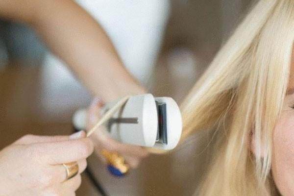 24 mẹo nhỏ thay đổi hoàn toàn công cuộc làm tóc hàng ngày 20
