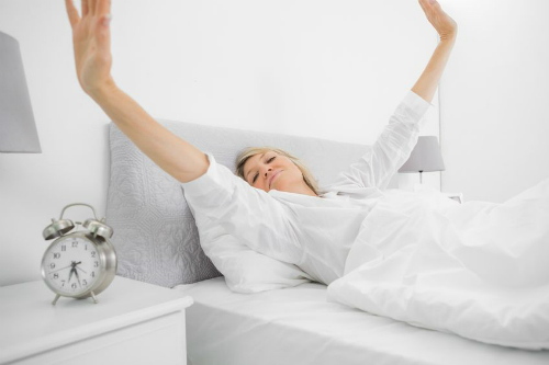waking-up-well-rested-after-go-4493-4366