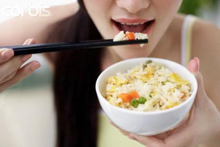 ăn kiêng