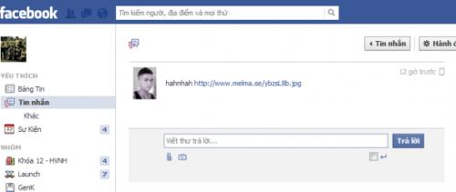 facebook-viet-lai-bi-virus-sexy-hoanh-hanh