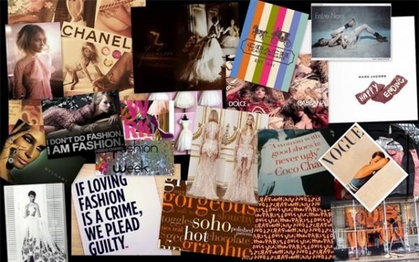 10 điều ai cũng lầm tưởng về thời trang