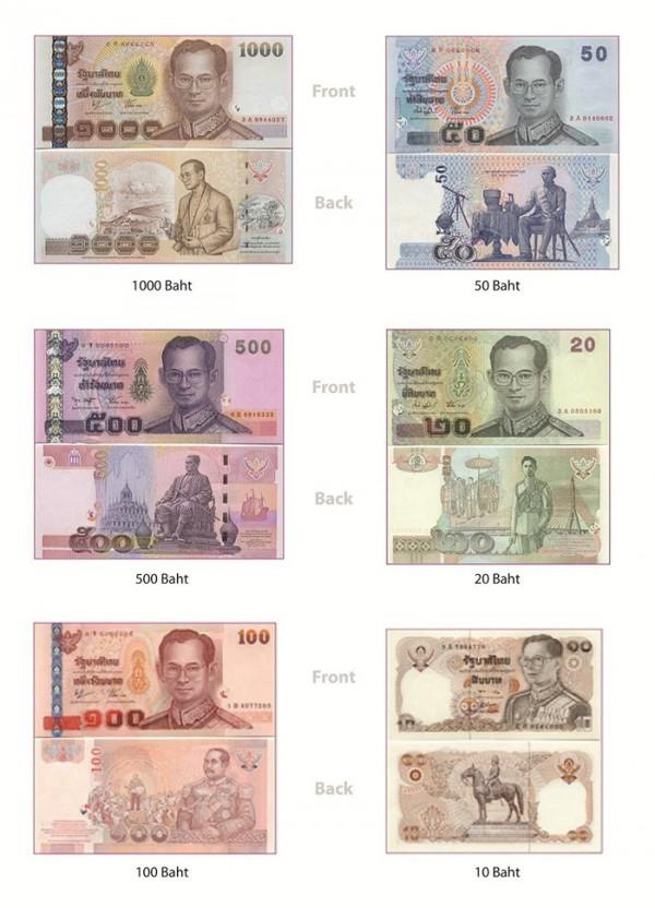 Tiền giấy nè