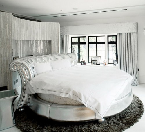 giường ngủ 6