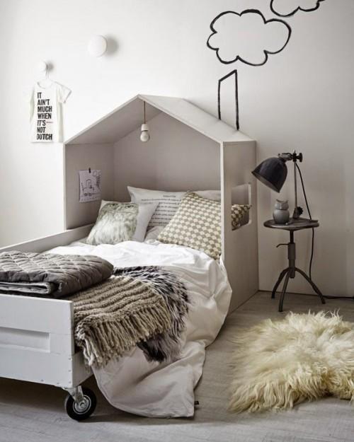 giường ngủ 11