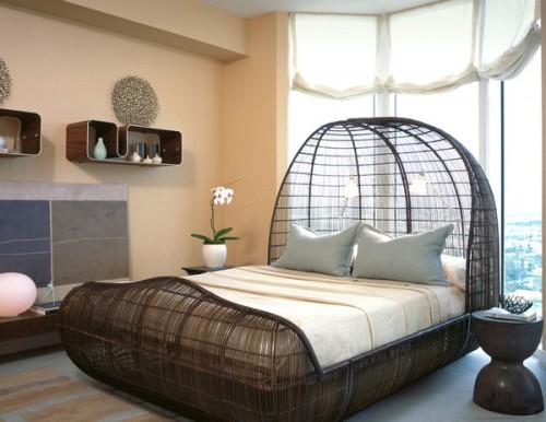 giường ngủ 3