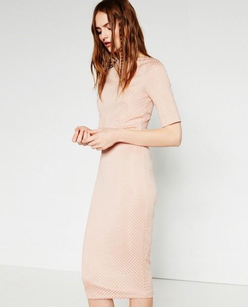 váy liền